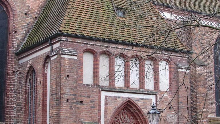 Gotthardt_nordportal