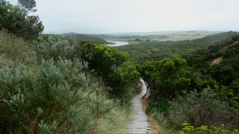 Great Ocean Walk © Ian Cochrane / Flickr