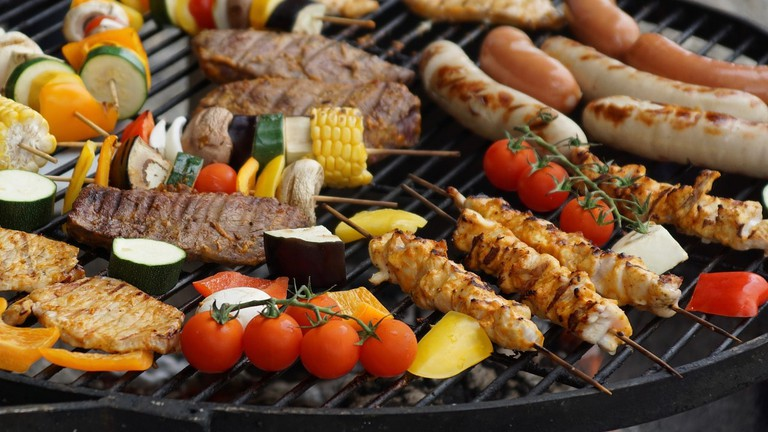 mix-grilled-meat