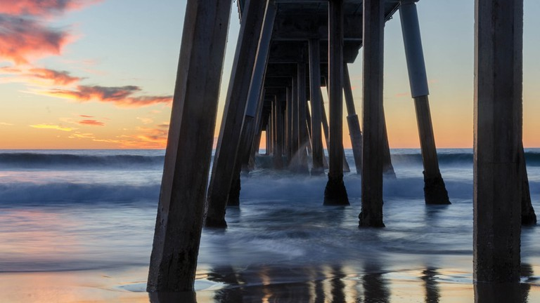 Hermosa-Pier-LA-County