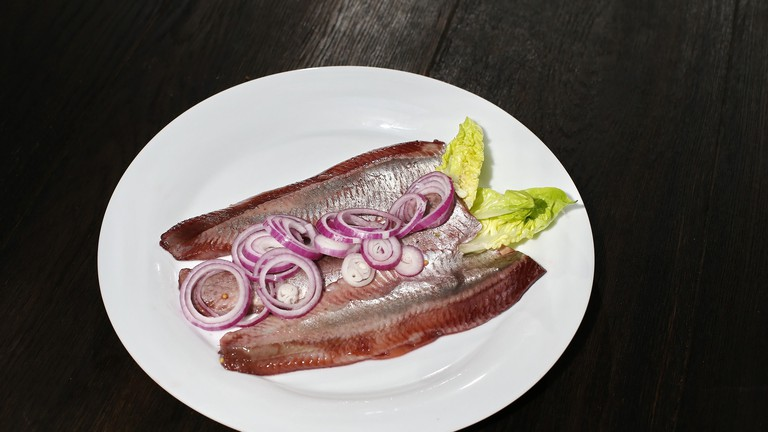herring-1600392_1920