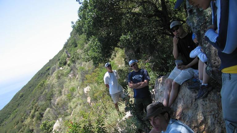 tuna-canyon-park-hike-california