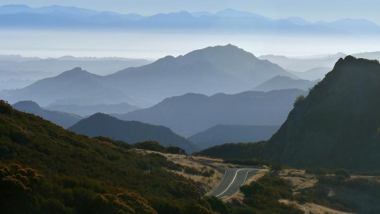 santa-monica-mountans-zuma-trail-hike