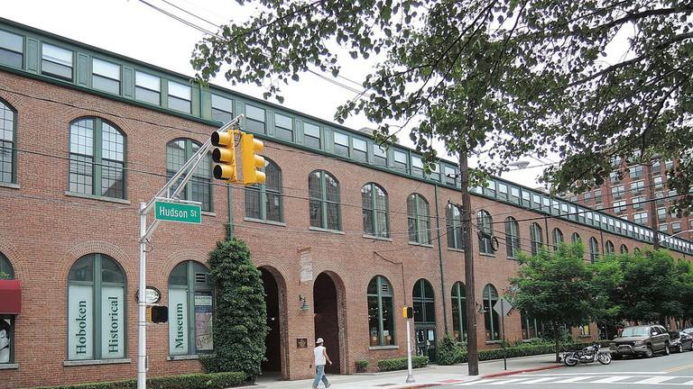 Hoboken_Historical_Museum_Hudson_St_jeh