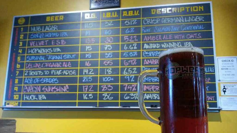 hopworks-urban-brewery