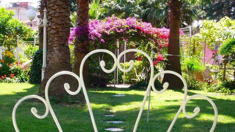 il-giardino1