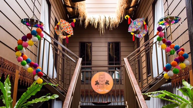 1024px-anggun-boutique-hotel-alam-beauty-wellness-spa