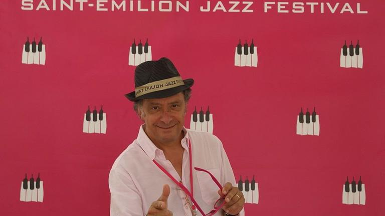 Jacky_St_Emilion_Jazz_Festival
