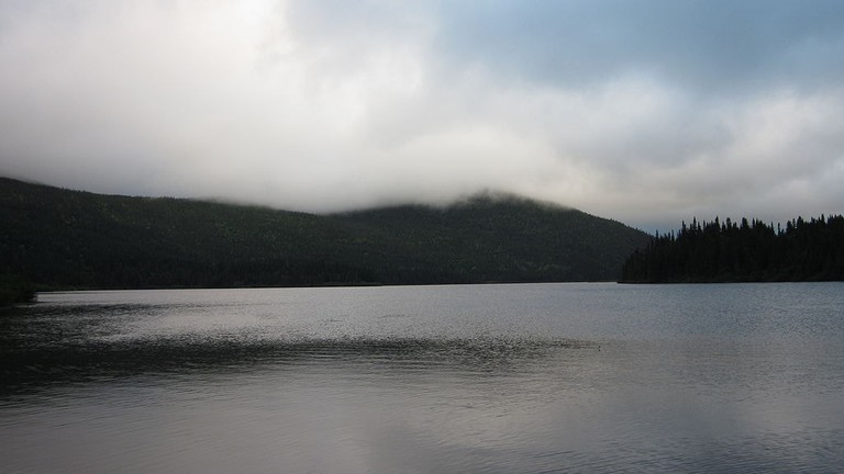 https://commons.wikimedia.org/w/index.php?search=Parc+National+De+La+Gasp%C3%A9sie&title=Special:Search&go=Go&searchToken=4iioe1hdg0n4grozvshfn10za#/media/File:Lac_Cascap%C3%A9dia.jpg
