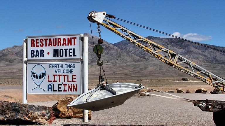 Little_A'Le'Inn_-_Rachel,_Nevada_(14222448874)