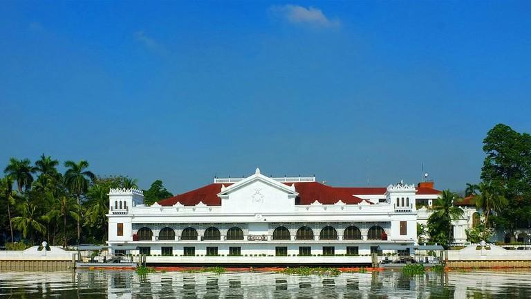 Malacañang_Palace