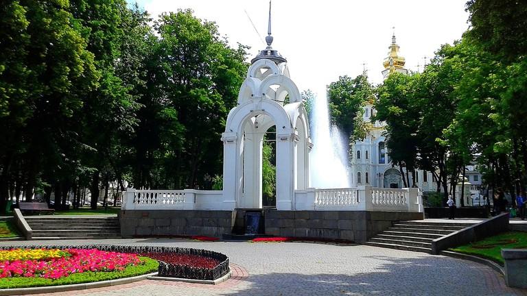 (MIRROR_STREAM_IN_CITY_OF_KHARKIV_STATE_OF_UKRAINE_PHOTOGRAPH_BY_VIKTOR_O_LEDENYOV_20160616