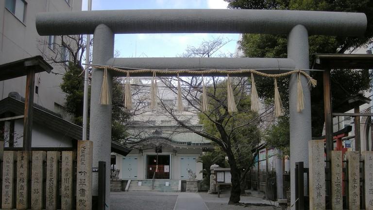 mitsuhachimangu-shrine_amemura_osaka_japan
