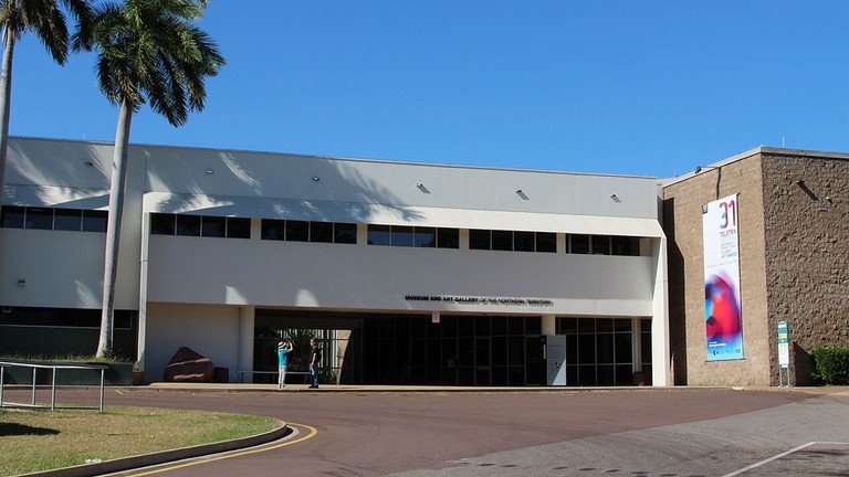 Museum_and_Art_Gallery_of_the_Northern_Territory