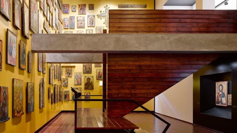 Muzeu 3