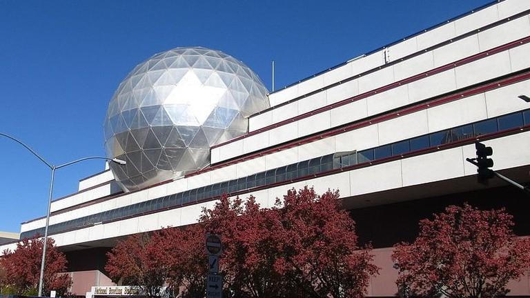 National_Bowling_Stadium,_Reno,_Nevada_(6402349183)