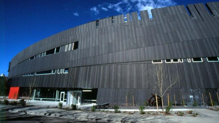 nevada-museum-of-art