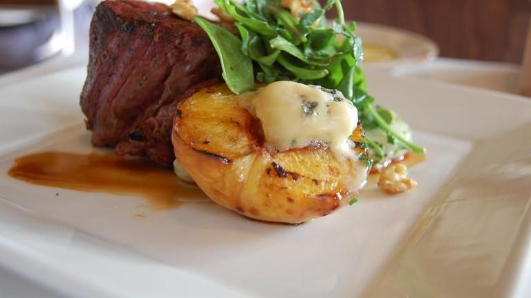 NZ Beef