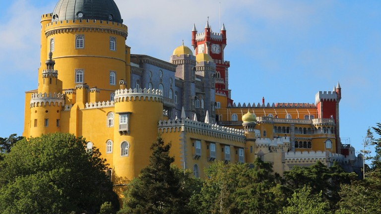 palace-1453029_1280 (1)