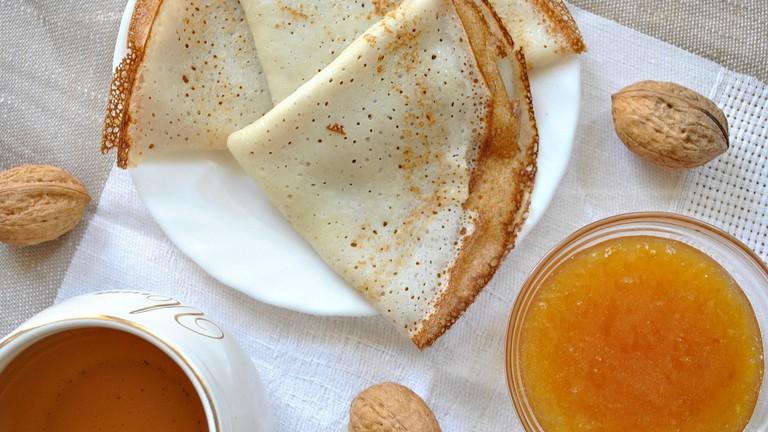 pancakes-2648032_1280