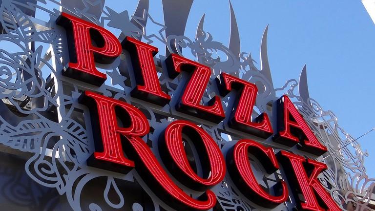 pizza-rock-vegas