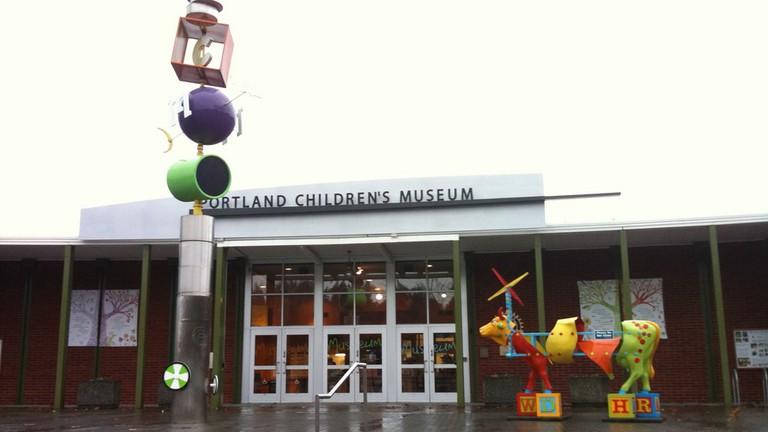 portland-childrens-museum