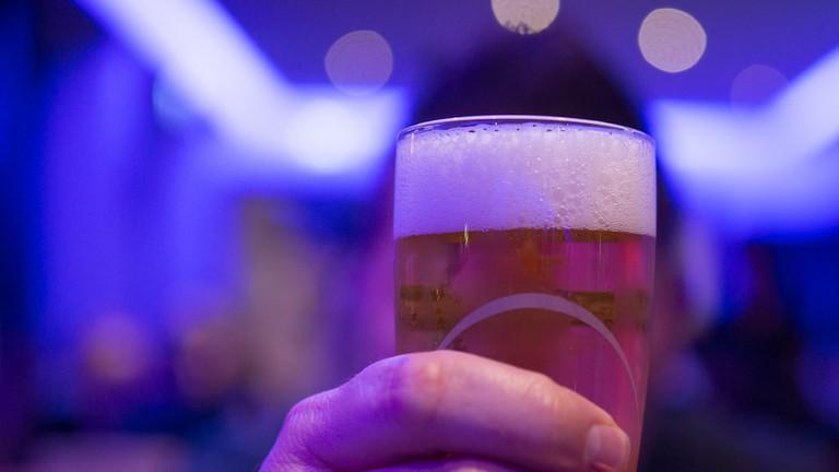 proost-beer-bar-cafe-691492