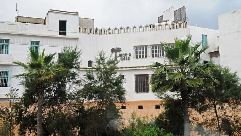 RicksCafe_(of_movie_fame)_in_Casablanca,_Morocco_-_panoramio