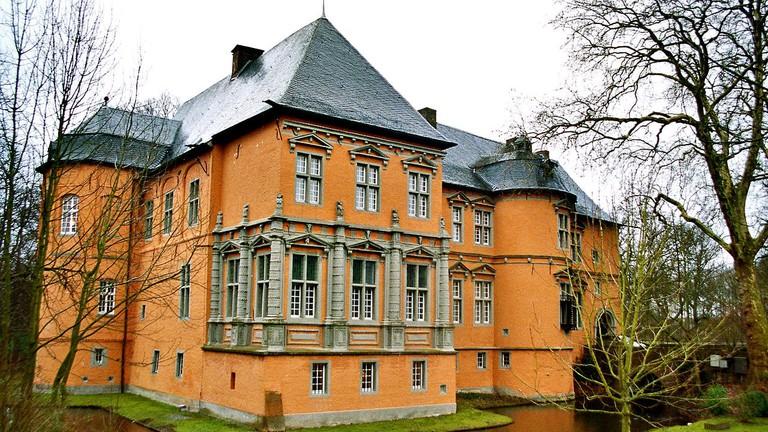 Ritterschloss_Rheydt_---_Mönchengladbach_---_Herrenhaus_(7655321750)