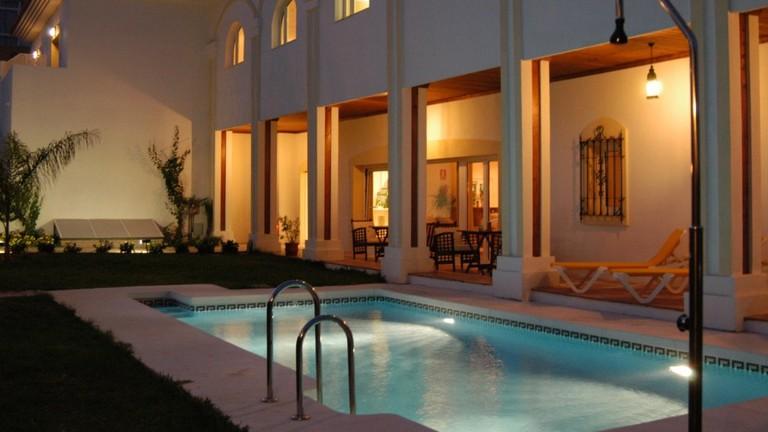 rsz_hotel_noche-1024x681