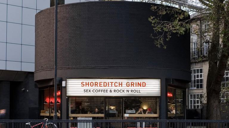 shoreditchgrind