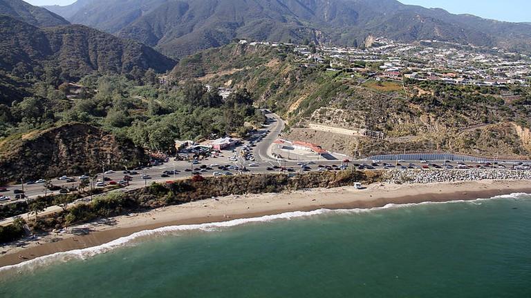 topanga-temescal-hike-coast