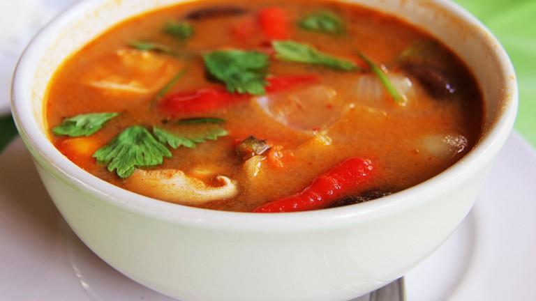thai-curry-1736806_1920