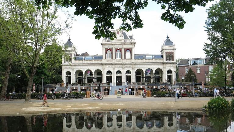 Vondelparkpaviljoen_(16248511746)