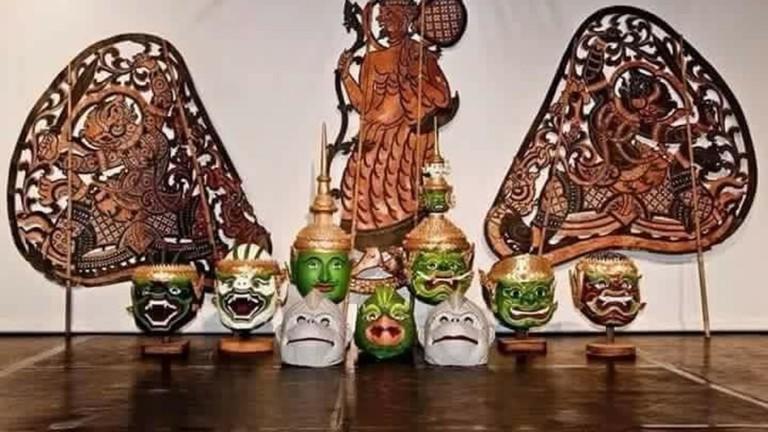 Sovanna Phum Arts Association
