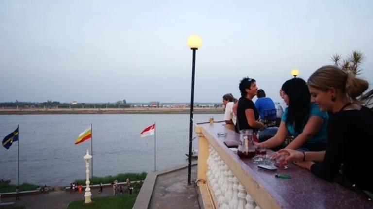 FCC Cambodia
