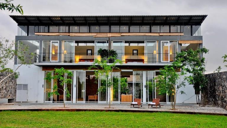 Villa 14 Bolgoda