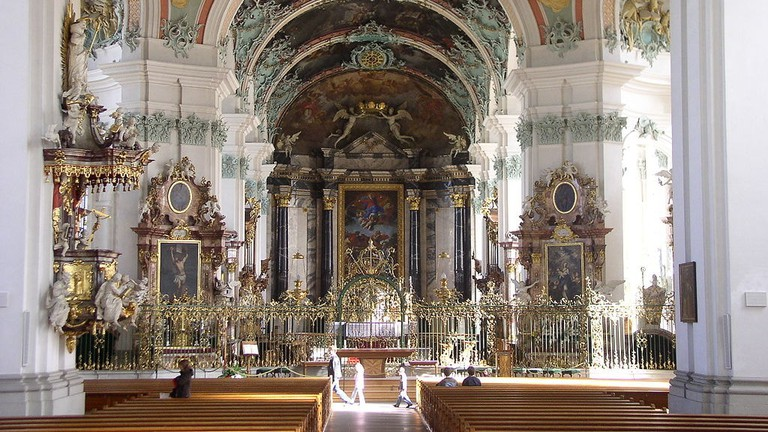 1024px-St-gall-interior-cathedral