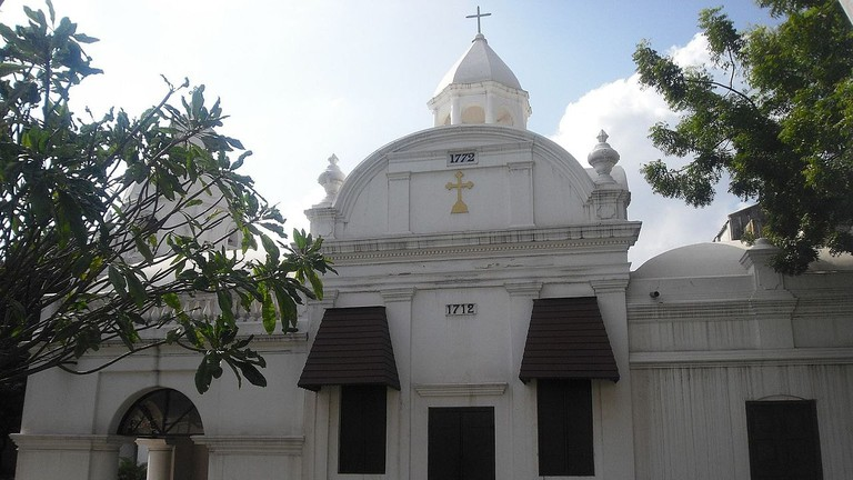 1280px-Armenian_Church_Madras