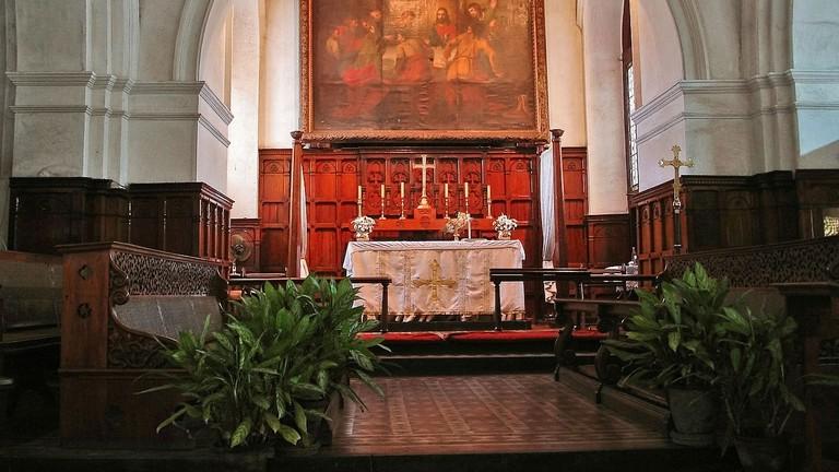 1280px-St_Marys_Church_altar (1)