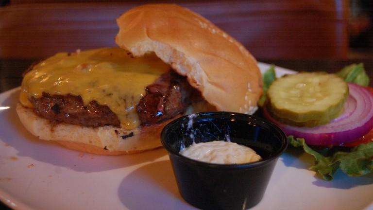 Cheeseburger_Stu_Spivack