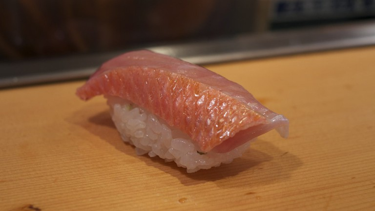 sashimi_sushi_japan