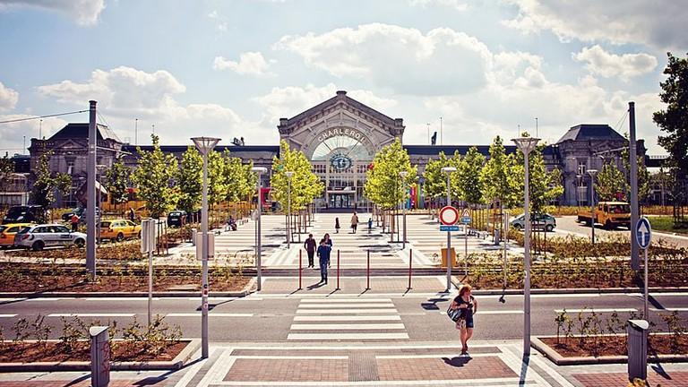800px-Gare_de_Charleroi-Sud