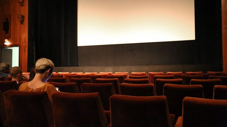 classic-cinema-film-LA