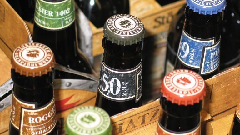 beer-1074950_1920
