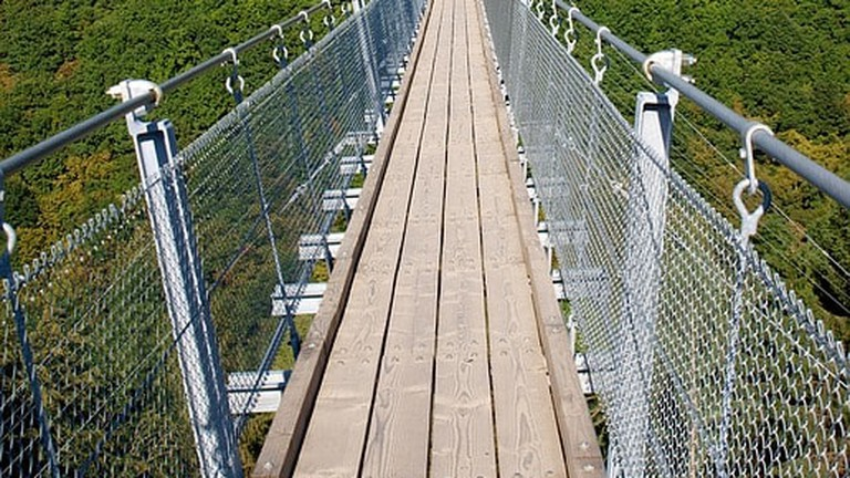 bridge-1685903_960_720