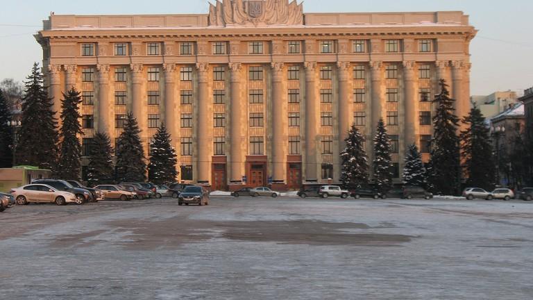 Budynok_Rad_Kharkiv