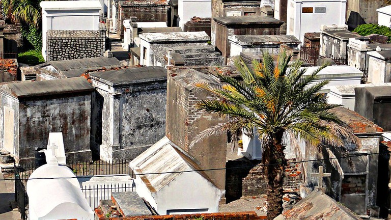 City_of_the_Dead_New_Orleans_cropped