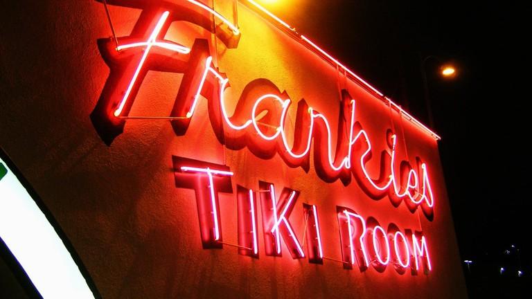 frankies-tiki-room
