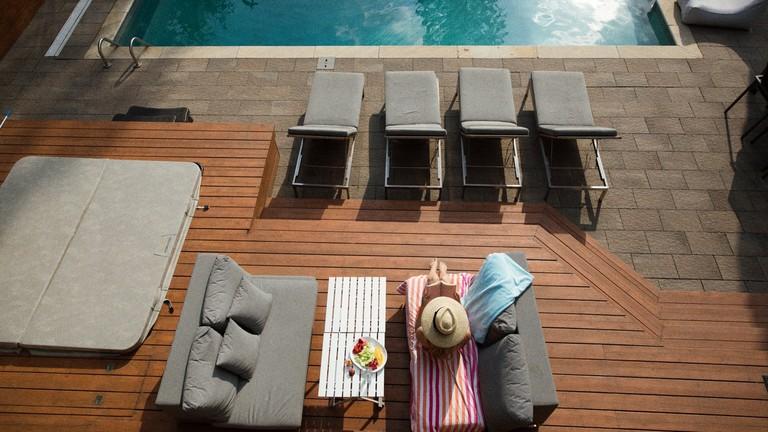 spa-resort-hot-spring
